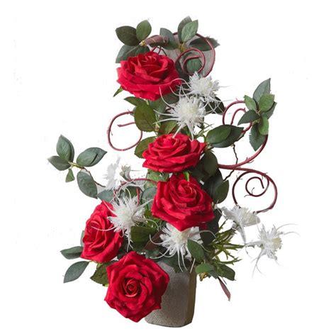 un bel mazzo di fiori un bel mazzo di fiori idea creativa della casa e dell
