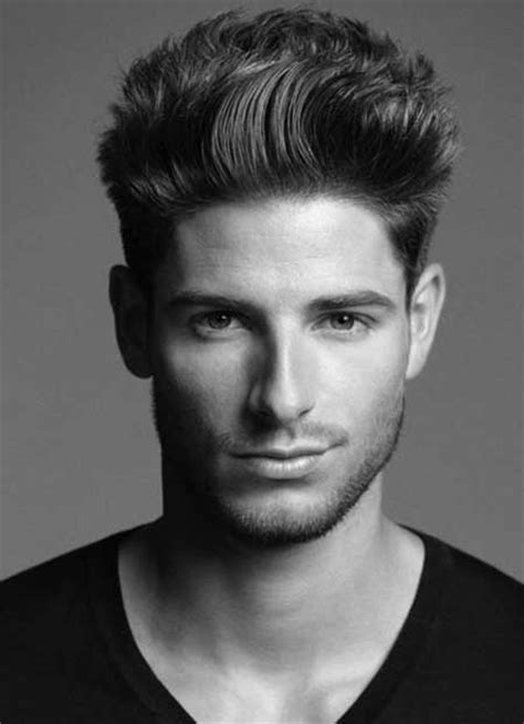 American Crew Hairstyles by 2013 Hairstyle For Mens Hairstyles 2018