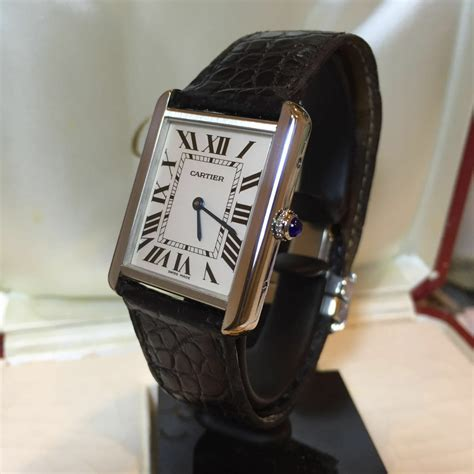 Jam Tangan Ruilida Tanggal Original Stainless Black 4 Cm Best Seller jual beli tukar tambah service jam tangan mewah arloji original buy sell trade in service