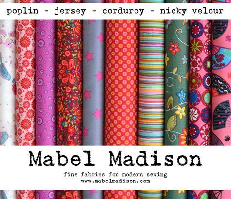 bundle up pattern revolution bundle up sewing bee and giveaway pattern revolution