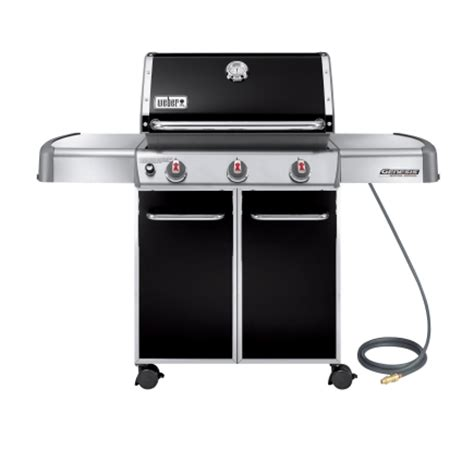 ace hardware grill weber genesis ep 310 premium natural gas grill 6611301