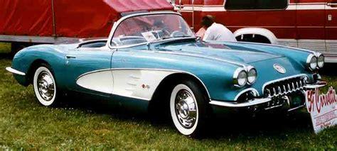 books about how cars work 1959 chevrolet corvette interior lighting file 1959 chevrolet corvette jpg wikimedia commons