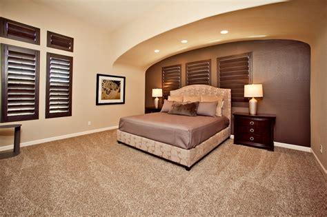 Interior Designers Scottsdale by Scottsdale Interior Design Photography