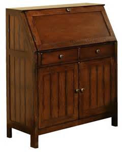 Desk Armoire 301 Moved Permanently