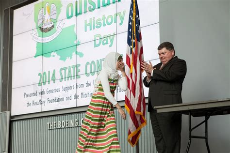 contest 2014 state winners national history day state contest results national