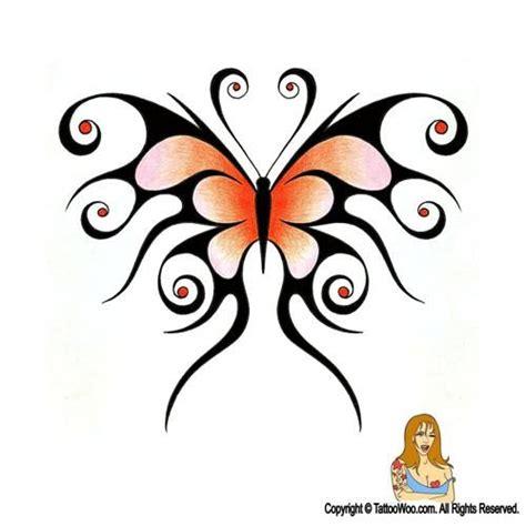design logo sle best 25 tribal butterfly tattoo ideas on pinterest