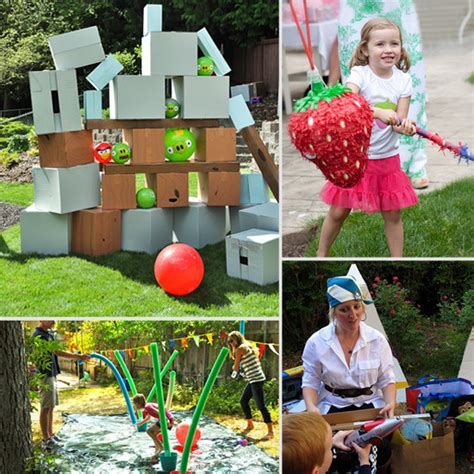 backyard summer party ideas 20th anniversary party ideas on pinterest summer party foods lawn games and relay races