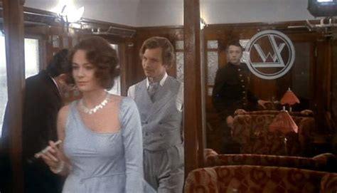 film love on the orient express imcdb org quot murder on the orient express 1974 quot cars