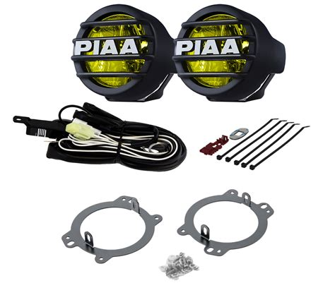 piaa fog light wiring diagram piaa 1100x wiring diagram