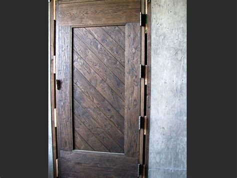 specialty interior doors specialty interior doors interior doors specialty 6