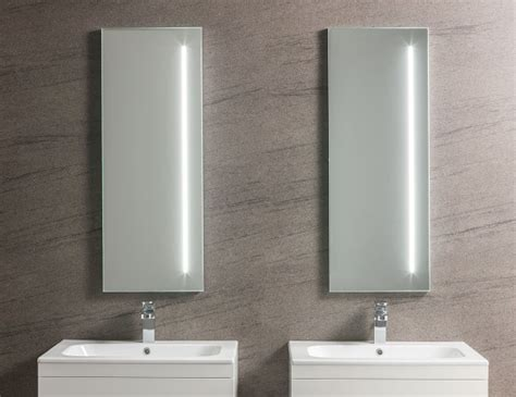 italian bathroom mirrors passepartout 000873ilvn italian modern bathroom mirror in