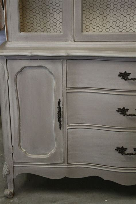 chalk paint for sale near me chalk painted furniture for sale near me layering