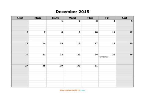 free december calendar template free printable calendar free printable calendar december