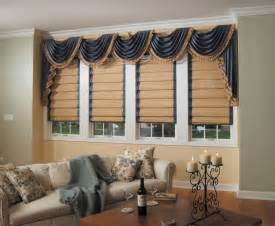 Unique Window Treatments Beautifulving Room Valance Curtain Ideas Blue Drapery