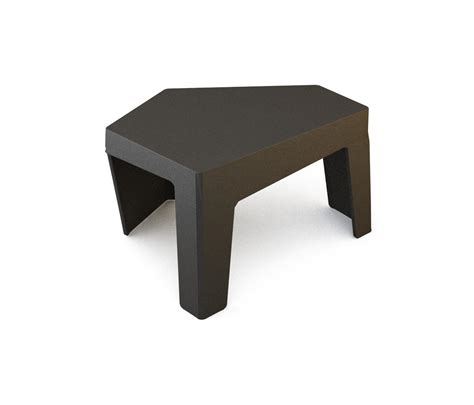 High Side Table Maze Side Table High Side Tables From Quinze Milan Architonic