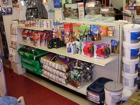 puppy supplies beckerle lumber haverstraw pet supplies can be ordered