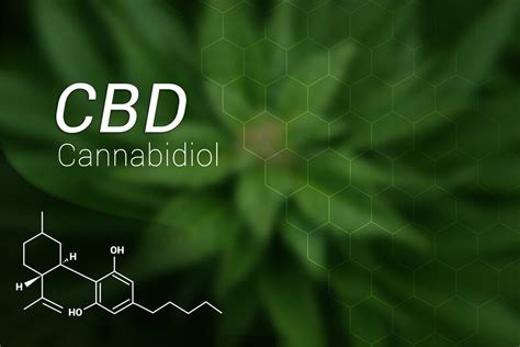 Can I Still Take Cbd While Detoxing by Benefits Of Cbd And Do The Medicinal Properties Of