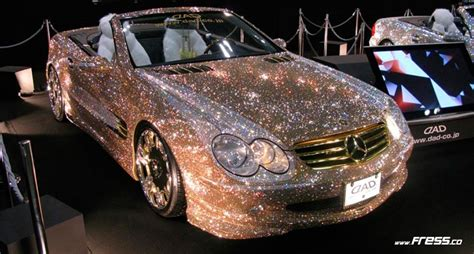 Beyonce Invests In Not Fancy Cars Or Jewelry by Photonews How Arab Millionaires Spend Money On Expensive
