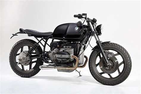 bmw r65 bmw bmw r65 moto zombdrive