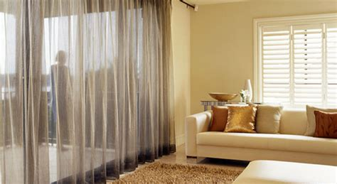 Custom Curtains And Blinds Custom Curtains And Blinds In Perth Regarding Curtains And