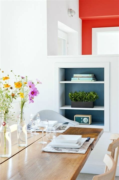 32 dining room storage ideas decoholic 32 dining room storage ideas decoholic