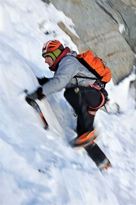 ueli steck my in climbing legends and lore books 130 best images about those who to climb on