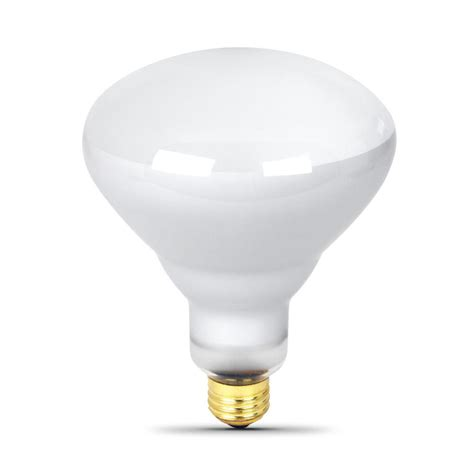 300 watt led pool light feit electric 300 watt 130 volt r40 incandescent pool and
