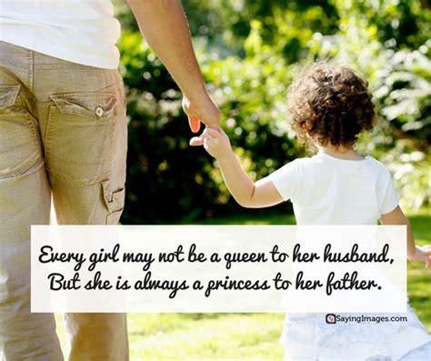 fathers day quotes from happy s day quotes from sayingimages