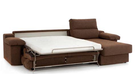 sof 225 cama con chaise longue sofas cama cruces