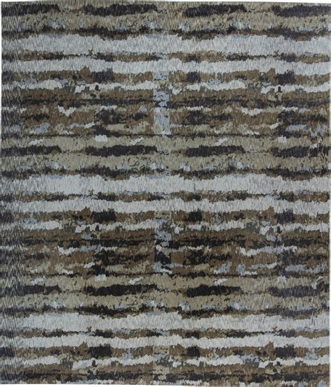 modern tibetan rugs modern contemporary rugs carpets and designs from new york