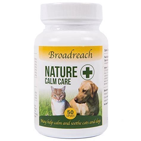 calming pills for dogs pet calming tablets for dogs and cats all ingredients advanced vet formula