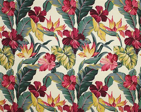 hawaii floral pattern 8 best images of vintage tropical wallpaper tropical