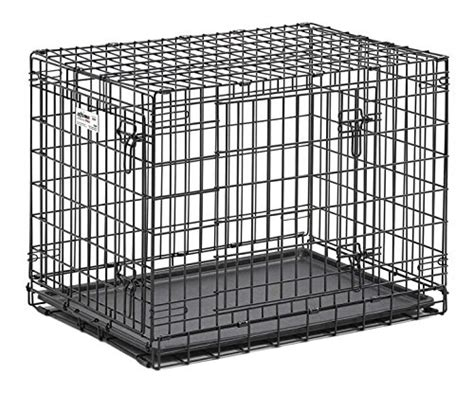 strong crate galleon ulitma pro professional series most durable midwest crate