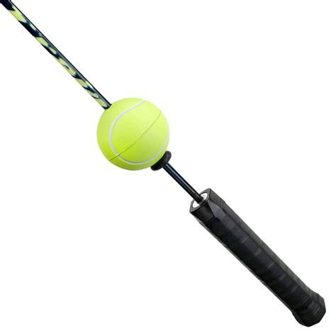 tennis swing trainer tennis swing trainer best image high definition latest