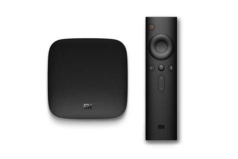 Box Android quelles sont les meilleures box android tv et bo 238 tiers