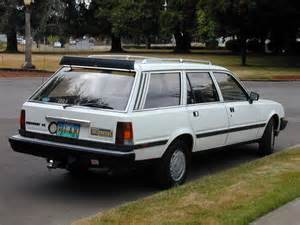 Peugeot 505 Turbo Diesel Wanted 505 Turbo Diesel Wagon For Sale Want Ads