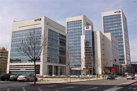dkv oficinas oficinas dkv dom 243 tica edificios singulares iddom 243 tica
