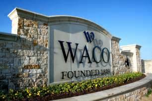 To Waco Waco Addiction Rehab Centers Dallas