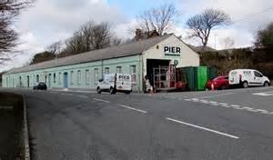 pier engineering pier engineering premises and vans 169 jaggery cc by sa