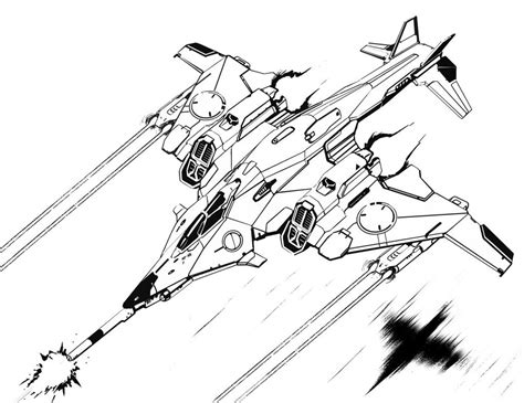 F 16 Coloring Pages by Poignard Aerospace Fighter By Flyingdebris On Deviantart