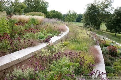 rainer landscape architect re imagining nature a review of planting in a post