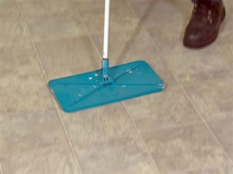 how to remove hair from bathroom floor how to remove and add vinyl flooring how tos diy