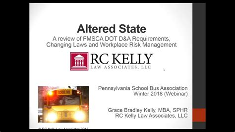State Mba Webinar by Start Webinar Altered State Best Practices In A