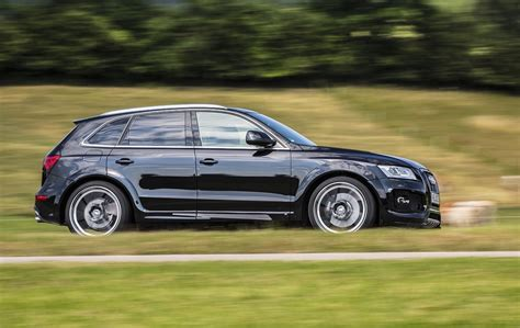 audi sq5 performance upgrades abt reveals tuning package for audi sq5 performance diesel
