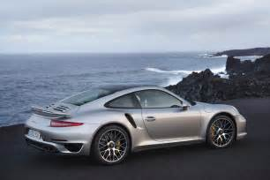 Porsche 911 Turbo 2014 2014 Porsche 911 Turbo 4umf Current Events Current