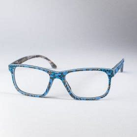 Handcrafted Eyewear - 17 best images about handcrafted eyewear on