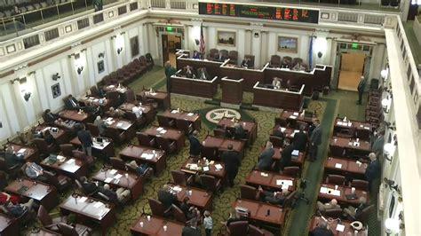 motor vehicle sales tax oklahoma house passes exemption on motor vehicle sales tax
