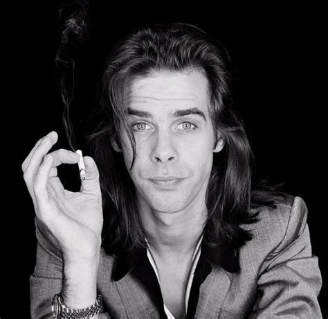 best nick cave song the ten best nick cave lyrics the line of best fit