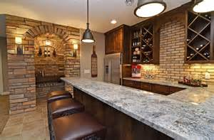 How To Build A Rustic Dining Room Table basement bar ideas for your home gonyea homes