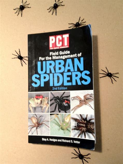 when birdie babysat spider books envenomation archives spiderhugger